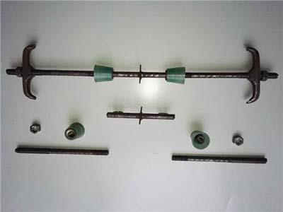 三段式止水螺桿批發