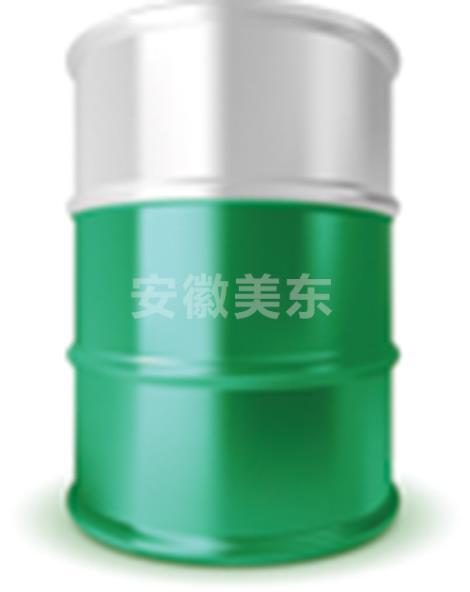 活性剂 MD8001