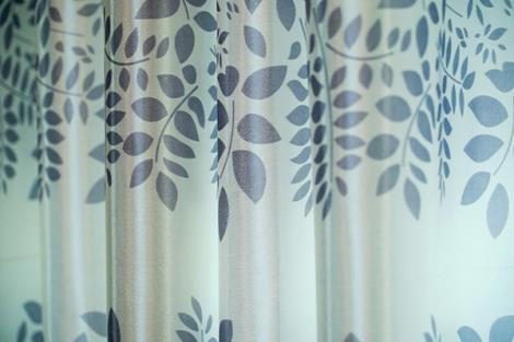 窗簾布料廠家