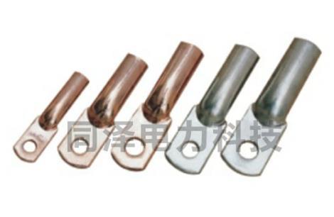 铜端子(管压)(镀锡、酸洗)