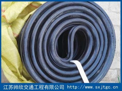 橡胶伸缩带