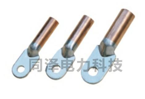 铜铝接线端子厂家
