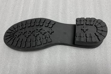 鞋底生产商