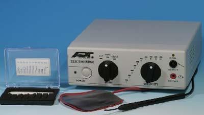 JDAT-860006单极超高频电刀(...