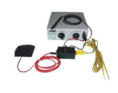 JDAT-860008双极超高频电刀(ART-E1)