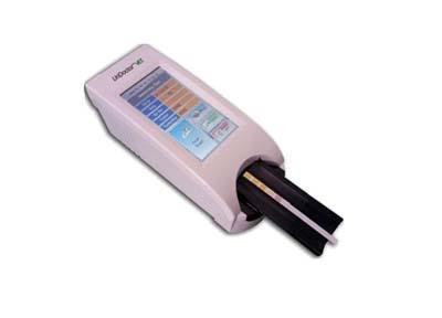 JDAT-860013尿液分析仪(UriDoctor Vet)