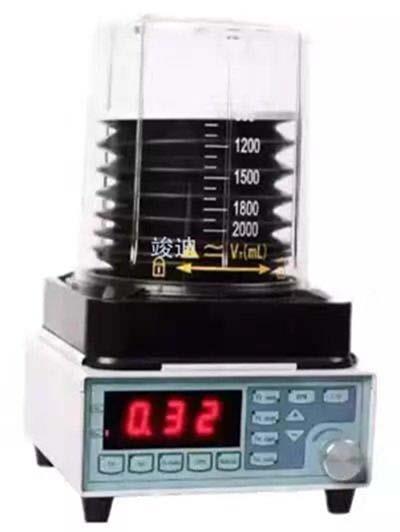 JDAT-860018动物专用呼吸机