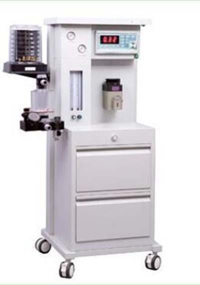 JDAT-EX10呼吸麻醉机(标)