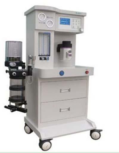 JDAT-EX30呼吸麻醉机(高)