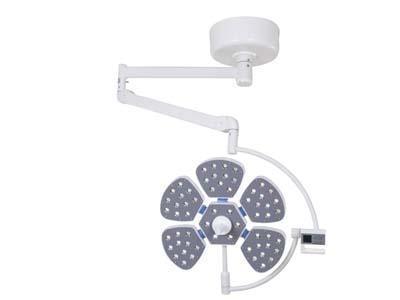 JDAT-LED5 LED手术无影灯(改进型)