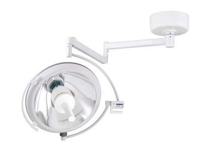JDAT-ZF700 整体反射手术无影灯(基础型)