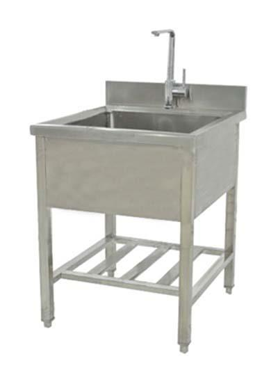 JDAT-869101清洗池