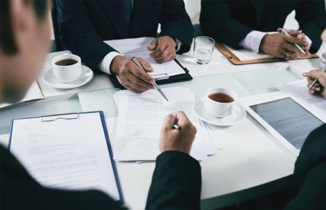 企業稅收籌劃