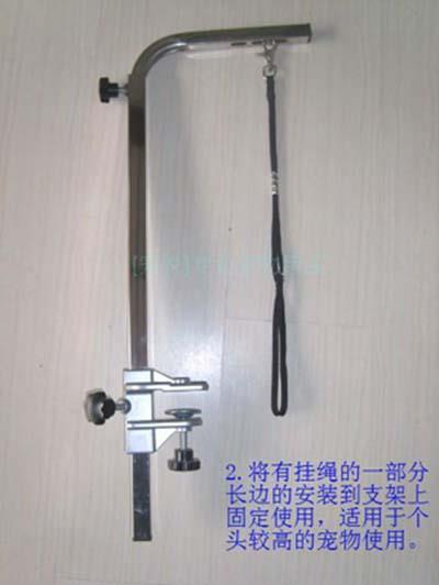 JDAT-861001配件