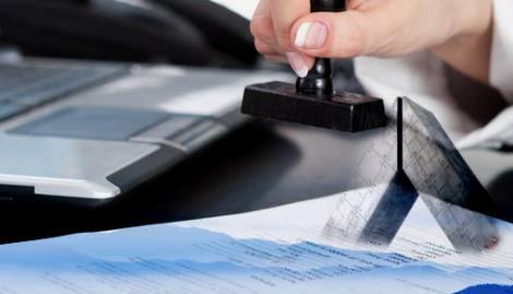 項目財稅顧問價格