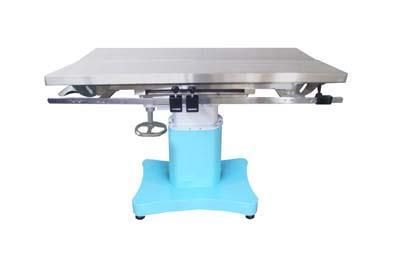 JDAT-860201 多用途手术台