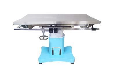 JDAT-860202 液压手术台