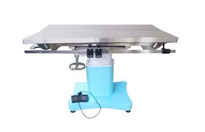 JDAT-860203 电动手术台