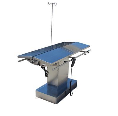 JDAT-860205 电动恒温手术台