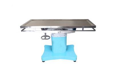 JDAT-860301 常规手术台