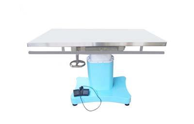 JDAT-860305 电动手术台