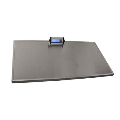 JDAT-862103 动物超薄电子磅
