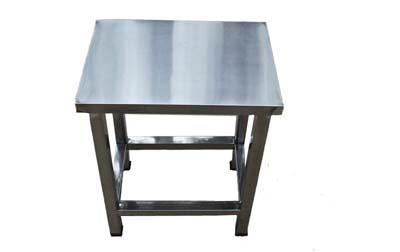 JDMT-869103 不锈钢凳子