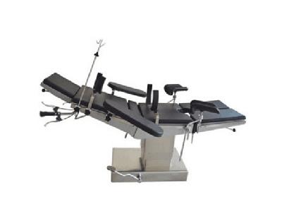 JDMT-860502 型手动综合手术床