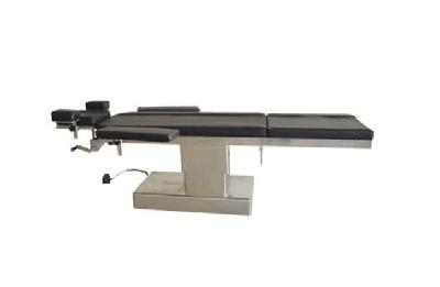 JDMT-860505型电动综合手术床