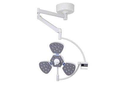 JDMT-LED3LED手术无影灯