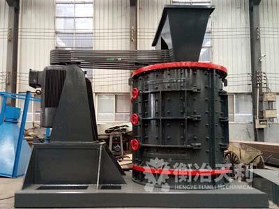 立式磨砂機生產