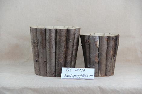 ANHUI BAOLI CRAFTS CO.,LTD