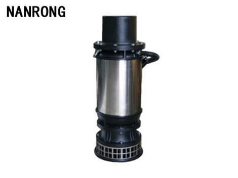 排水泵直銷