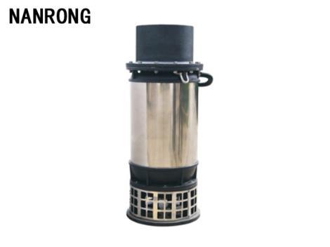 喃嶸排水泵