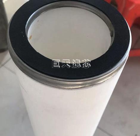 PPEF燒結濾芯銷售