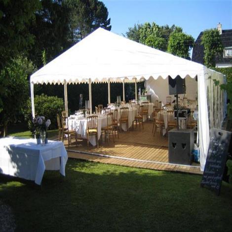 高端婚礼篷\大型宴会篷房\婚庆活动篷房