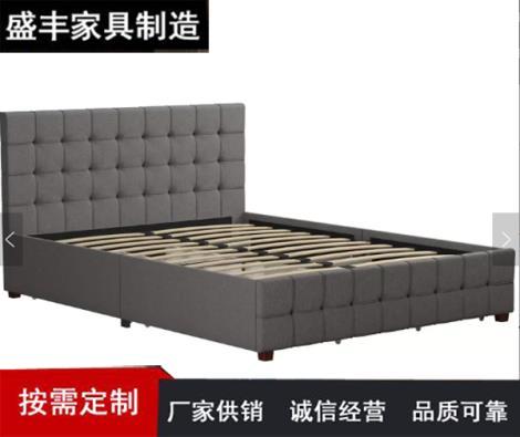 軟床用品廠家