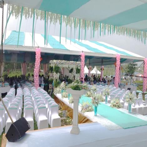 高端婚礼篷房,大型户外婚宴大篷,婚礼帐篷
