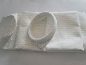 防静电除尘器布袋
