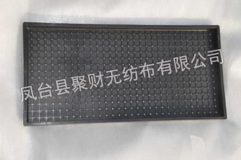 水稻育秧盤