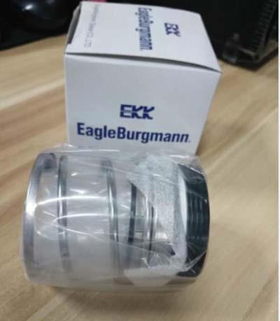 进口德国博格曼密封件