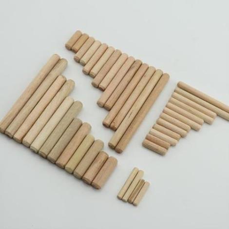木工吊頂工藝