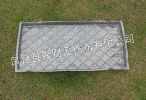 淮南水稻育秧盤