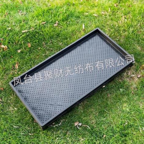 水稻育秧盤批發