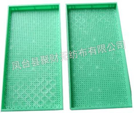 淮南塑料育秧盤
