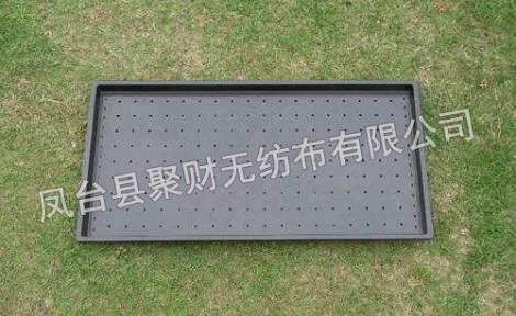塑料育秧盤批發