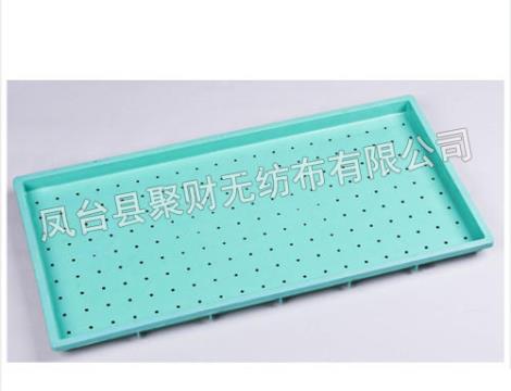 塑料育秧盤生產商