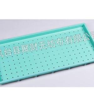 塑料育秧盘生产商