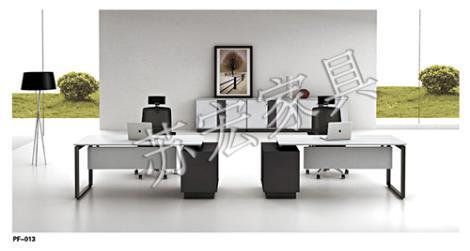 江苏职员办公桌