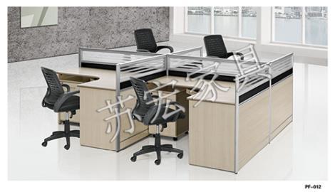常州职员办公桌